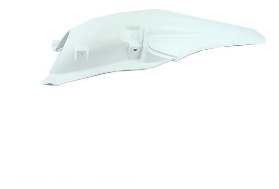 Paralama Traseiro Crf250 10-13 Crf450 09-12 - Wrp Itália