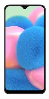 Smartphone Samsung A30s 64gb 38mp Preto Pronta Entrega