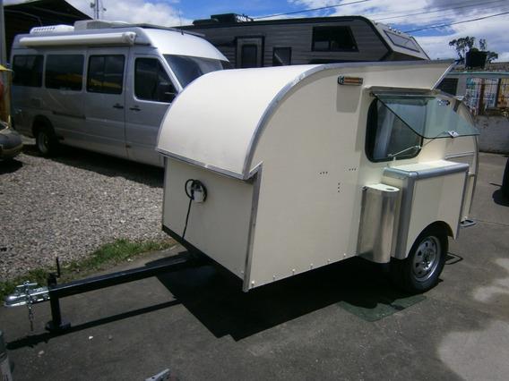 Casa Rodante, Caravana, Motorhome, Camping, Autocaravana, Rv