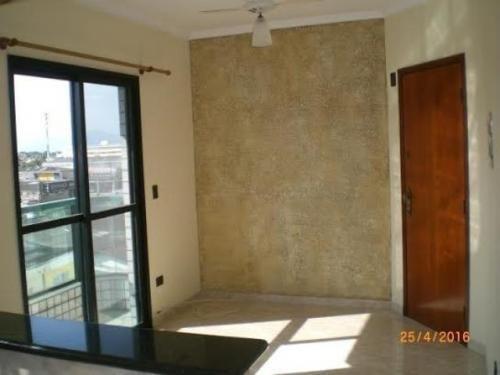 Apartamento Com 500 Metros Do Mar - Pg 6364 | Sanm