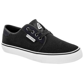 Tenis Casuales Marca Playing D-010 Dog