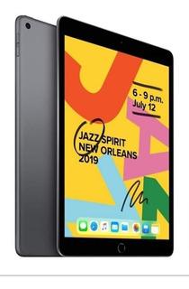 iPad 7 32gb Wifi Retina 10.2 Pulgadas Año 2019 $6mil949