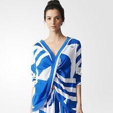 Blusa adidas Para Dama Couture Hoodie