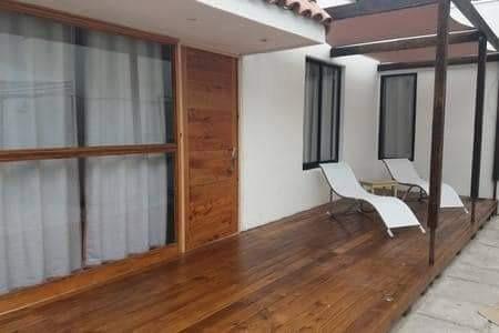 Imagen 1 de 14 de Casa Mejor Sector De Algarrobo - Caleta/club De Yates/playa