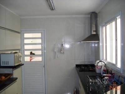 Casa Residencial À Venda, Pedreira, São Paulo - Ca1898. - Ca1898