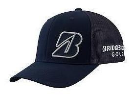 Gorra Bridgestone Border B Cap
