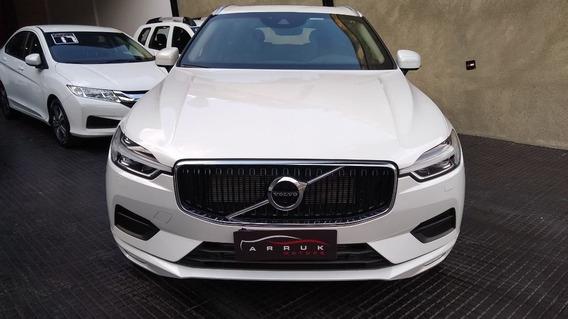 Volvo Xc60 2.0 T5 Momentum Awd