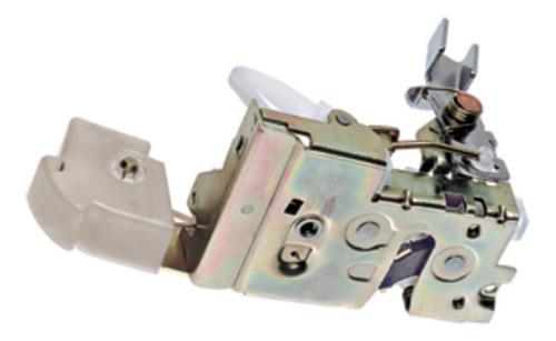 Imagem 1 de 1 de Fechadura Porta Diant Logus 93 A 96 Predisposta Eletrica Ld