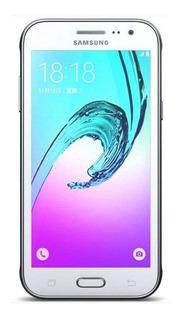 Samsung Galaxy J3 1.5gb Ram 16gb Camara 5mp Hd Pantalla Hd