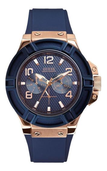 Relógio Guess W0247g3