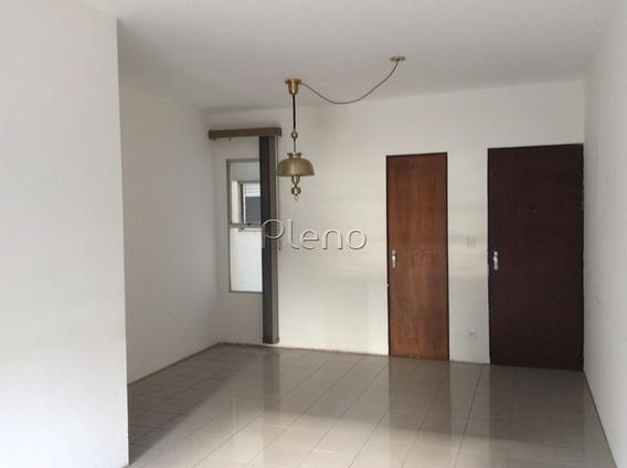 Apartamento À Venda Em Jardim Flamboyant - Ap022973