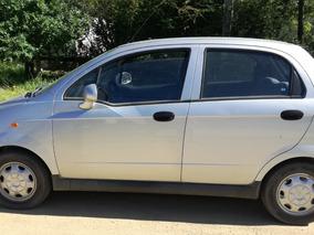 Chevrolet Spark, Muy Buen Estado, Único Dueño!!!