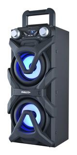 Minicomponente Inalambrico Philco Djp10 Bluetooth Usb 500 W