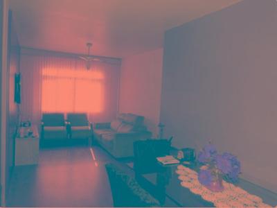 Apartamento Em Freguesia (ilha Do Governador), Rio De Janeiro/rj De 71m² 3 Quartos À Venda Por R$ 285.000,00 - Ap114588