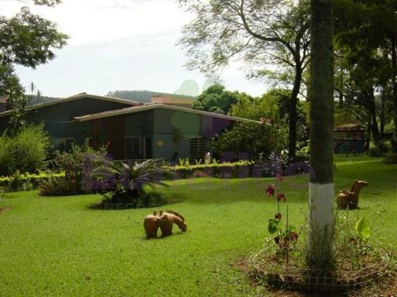 Chacara, Rio Acima, Jundiai - Ch07742 - 33415846