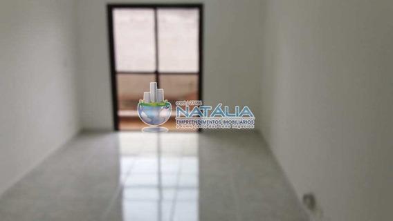 Apartamento Com 3 Dorms, Vila Bela, São Paulo, Cod: 63437 - A63437