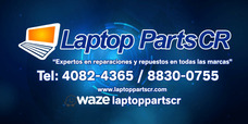 Reparacion Profesional Hp Dell Toshiba Acer Laptop Parts Cr