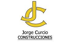 Albañil, Zona Sur, Presupuestos, Construcciones, Etc.