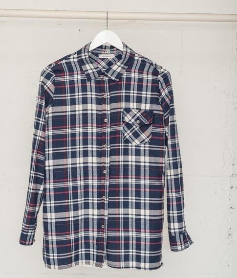 Camisa Ginette