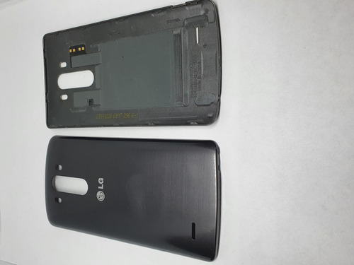 Tapa Trasera LG G3 Ref 855 Original Repuesto