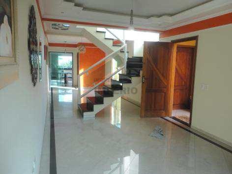 Sobrado Com 3 Dorms, Vila Milton, Guarulhos - R$ 780 Mil, Cod: 4913 - V4913