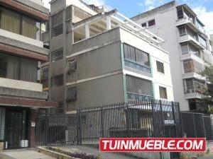 20-5287 Hermoso Apartamento En Colinas De Bello Monte