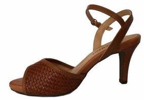 49ff4a4d5 Sapato Sandália Feminina Di Vitrini 37 De Salto Feminino - Sapatos ...