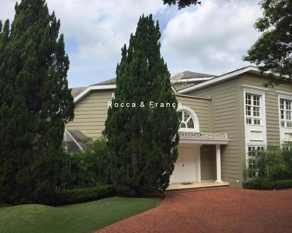 Casa De Condomínio Residencial Em Itu - Sp, Bairro Cruz Das Almas - Cc00025