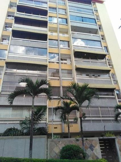 Apartamentos En Venta Mls #20-17961 Tu Propiedad Ideal