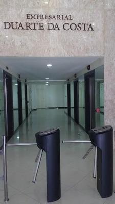 Sala Empresarial Duarte Da Costa - Sa0005