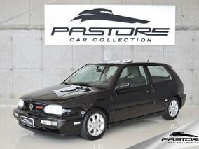 Volkswagen Golf Gti Mk3 - 1994