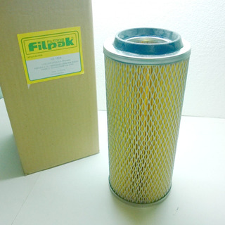 Hombre CF 6002 secundario-filtro de aire