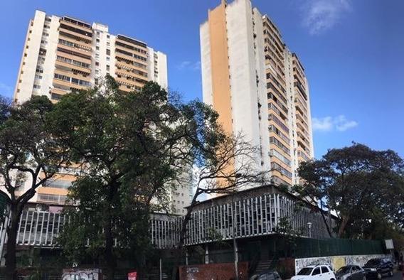 Apartamento Venta Santa Eduvigis Mls #20-9575
