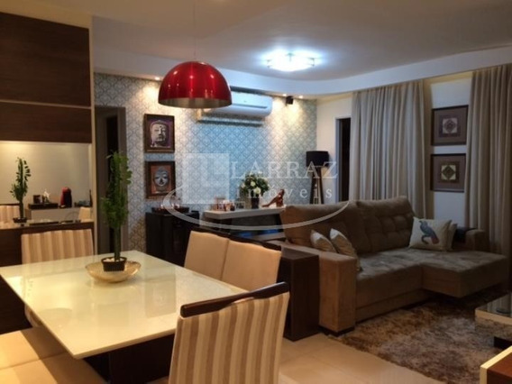 Impecavel Apartamento Para Venda No Jardim Botanico, Cond. Ecolife, 2 Dormitorios Com 1 Suite, Sala Ampliada, Varanda Gourmet, 84 M2, Lazer Completo - Ap01430 - 34067117