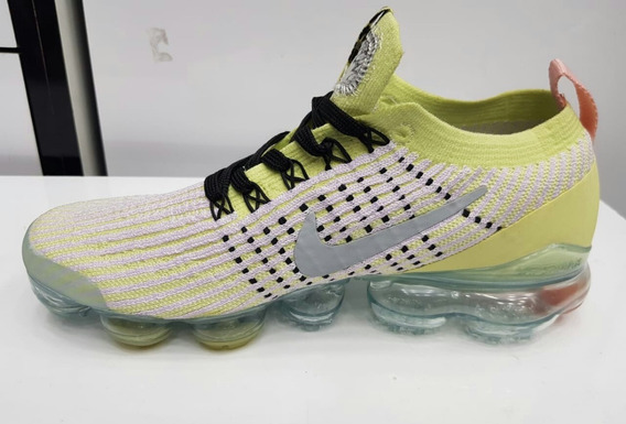 Tênis Nike Vapor Max 3.0 Envio Imediato/ Frete Grátis