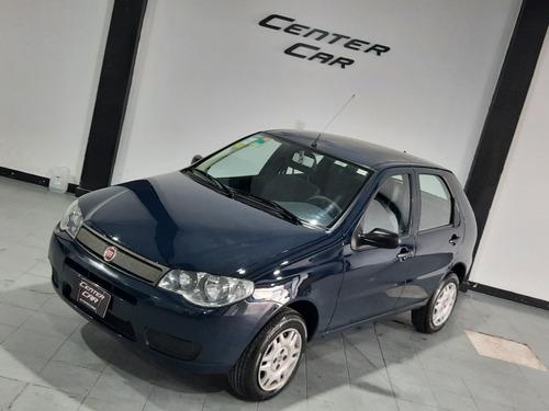 Fiat Palio 1.4 Fire 2007 $370000