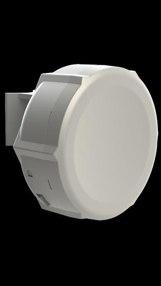 Kit Antena Mikrotik