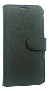 Fundas Flip Cover Lote X50 Mayor Samsung LG Motorola Huawei