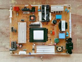 Placa Fonte Bn44-00666a Un39fh5000 Original Nova !!