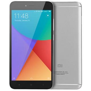Xiaomi Redmi Note 5a 4g 5.5 A-gps