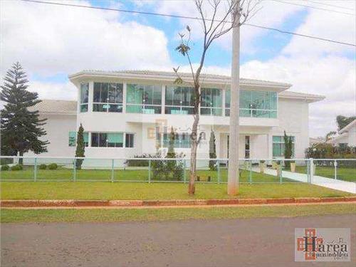 Imagem 1 de 30 de Condomínio: City Castelo - Itu - V10790