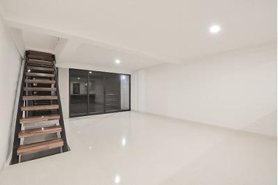Penthouse Para Estrenar Con Roof Garden Privado