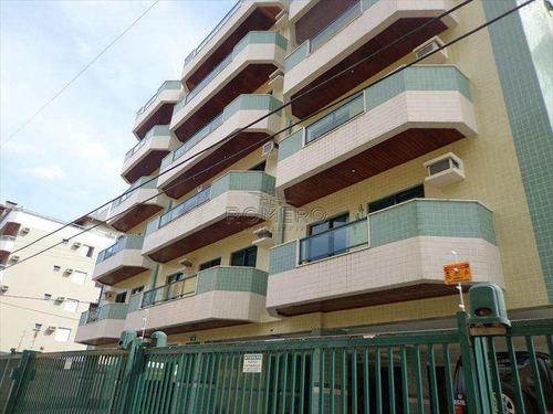 Imagem 1 de 30 de Cobertura Com 4 Dorms, Praia Grande, Ubatuba - R$ 1.2 Mi, Cod: 197 - V197