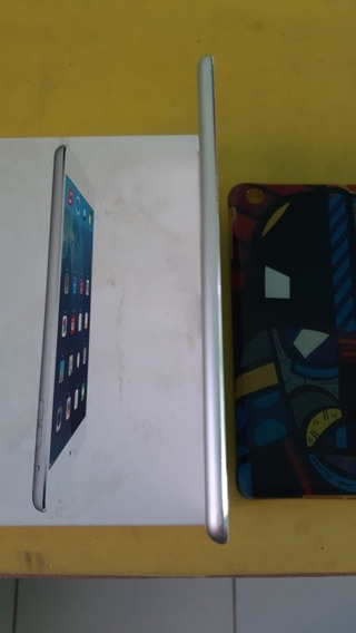 iPad Apple A1454