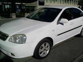 Chevrolet Optra 09,version Lujo,a/a,electrico,fact Orig,aut