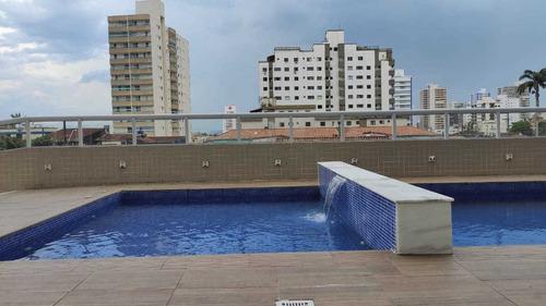Imagem 1 de 14 de Amj135 Apartamento De 2 Dorms Com Ótima Localização. Ótim