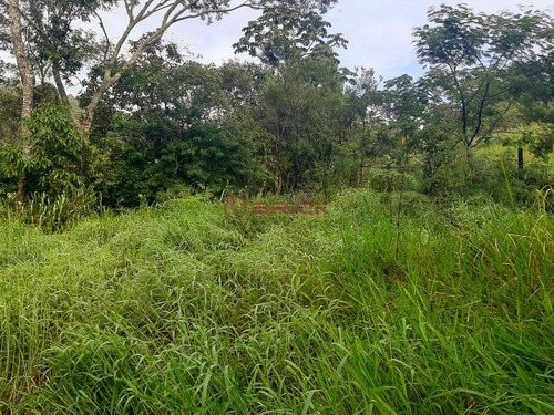 Imagem 1 de 10 de Terreno Com 3610 M² No Vale Dos Cedrinhos. - Te00399 - 69367277