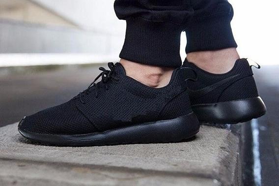 Zapatos Para Caballeros Deportivos Nuevos
