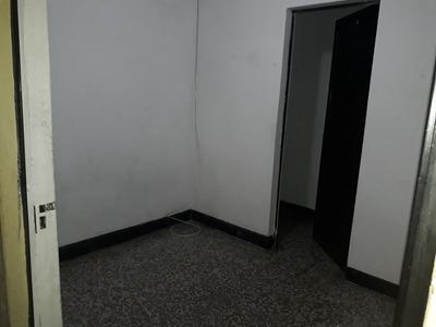 Habitación Para Señorita Zona 07