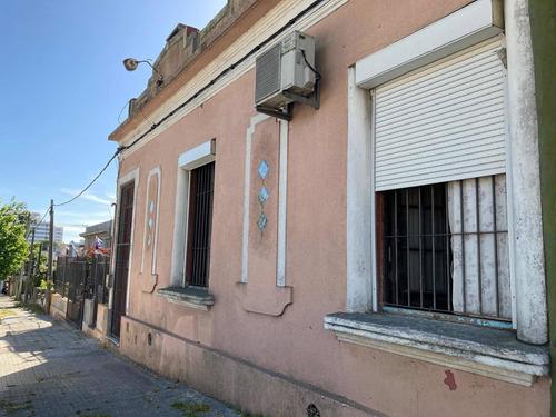 Casa De 2 Dormitorios En La Blanqueda